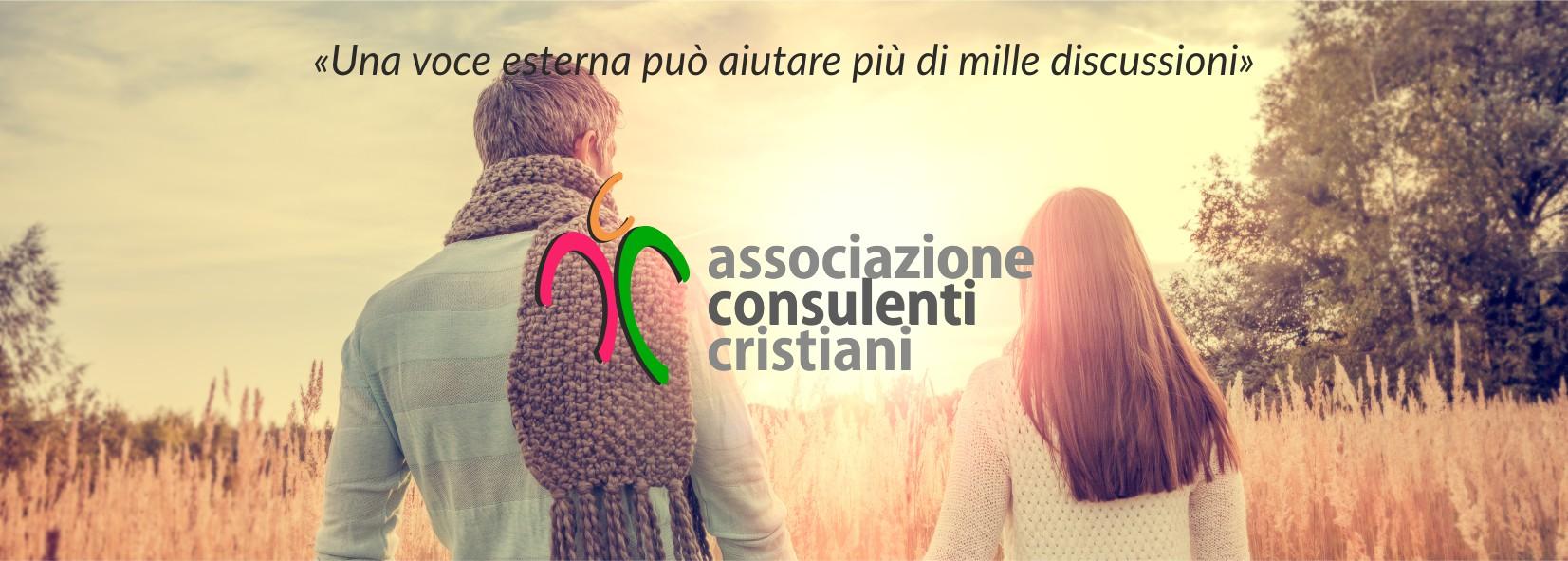 Associazione Consulenti Cristiani