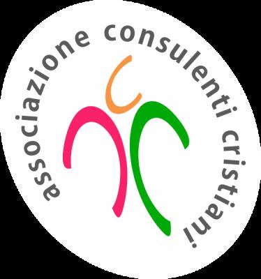 Logo ACC